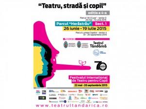 teatrul tandarica program-2015-herastrau
