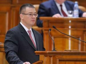 ungureanu_parlament_sie