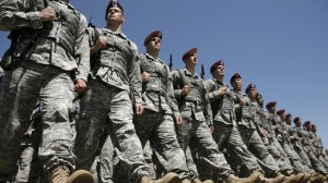 2us-army-