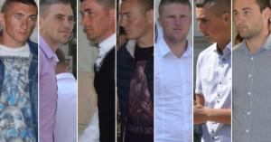 7-violatori-din-vaslui