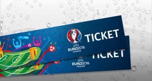 Euro-tickets
