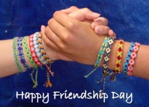 History-of-Friendship-day