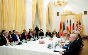 acord nuclear iran