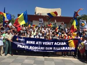 actiunea 2012 basarabia