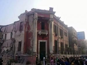 atentat-consulat-cairo-