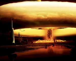 bomba nucleara iran