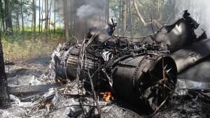 f-16-sc-crash