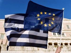 fmi grecia