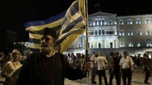grecia a spun nu