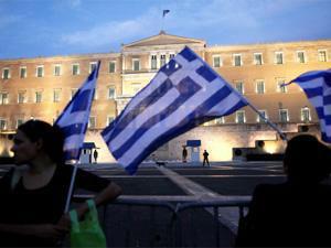grecia acord creditori
