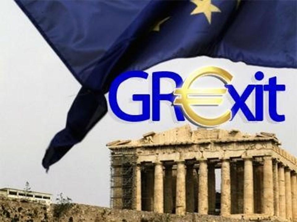 Reacţii internaţionale după rezultatele referendumului din Grecia