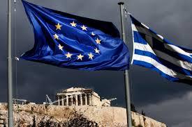 grecia uniunea europeana
