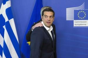 guvernul grec demisie