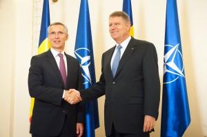 foto:presidency.ro