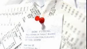 loteria fiscala frauda