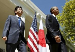 nsa-wikileaks-japan-shinzo-abe