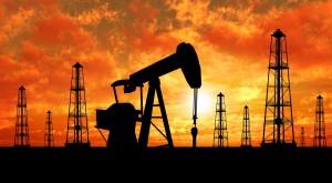 oil opec petrol