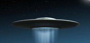 world-ufo-day