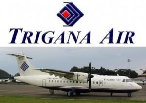 ATR42_triganaair