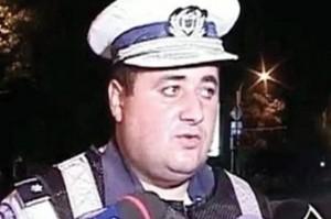 Comisarului_Marius_Maghiari