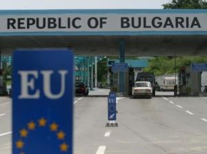 bulgaria-borders