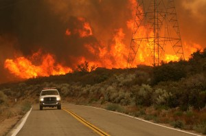 california_fires_02