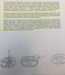 document ponta
