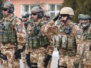 forte operatii speciale afganistan