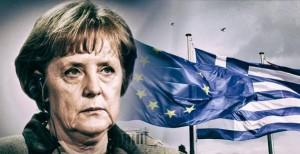 germania profit grecia