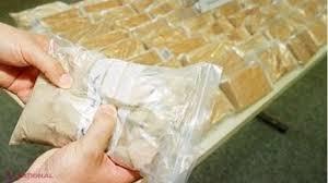 heroina moldova vama