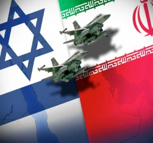 palnuri atac israel iran
