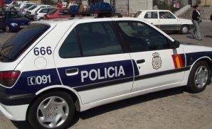 politie_spania_