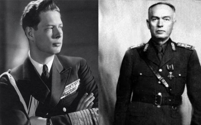 Adevărul despre lovitura de stat din 23 August 1944