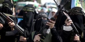 romanca terorism italia islamism