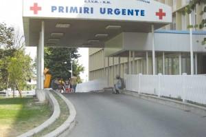 spital-mangalia-8
