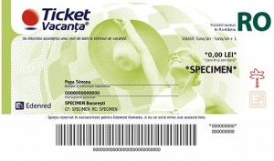 ticket-vacanta-2014-