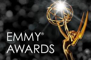Primetime Emmy 2015