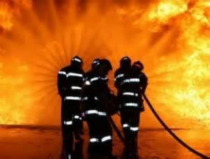 Ziua-Pompierilor
