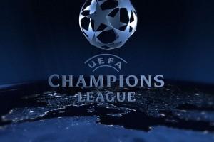 Champions League. Rezultate 29 septembrie 2015