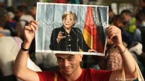 coalitie inmigranti germania