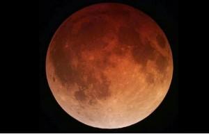eclipsa luna superluna