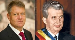 iohannis_ceausescu_1