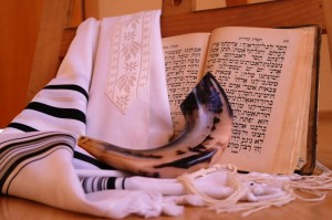 nou-an-evreiesc