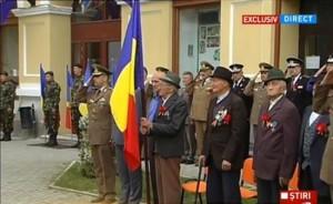 scandal-la-arborarea-drapelului-la-primaria-sf-gheorghe