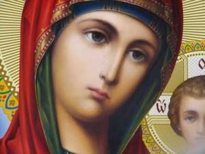 Nașterea Maicii Domnului - tradiţii şi obiceiuri