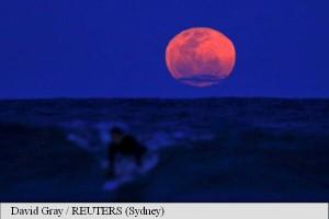 super luna2