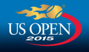 us open 2015 rezultate