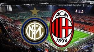 AC Milan - Inter Milano
