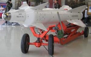 AS-14 Kedge