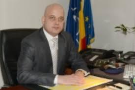 Roberto Ababei